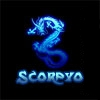 scorpyo