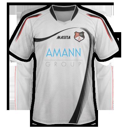 AFC Harman acasa.png