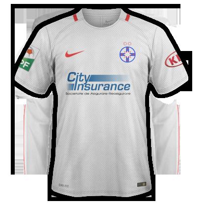 Steaua Away.png
