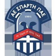 Sparta_FC.png.043b8672fabfa7a6e4876d09b9777898.png