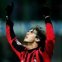 Milan90