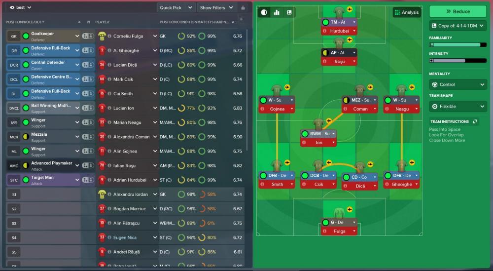 tactics.jpg