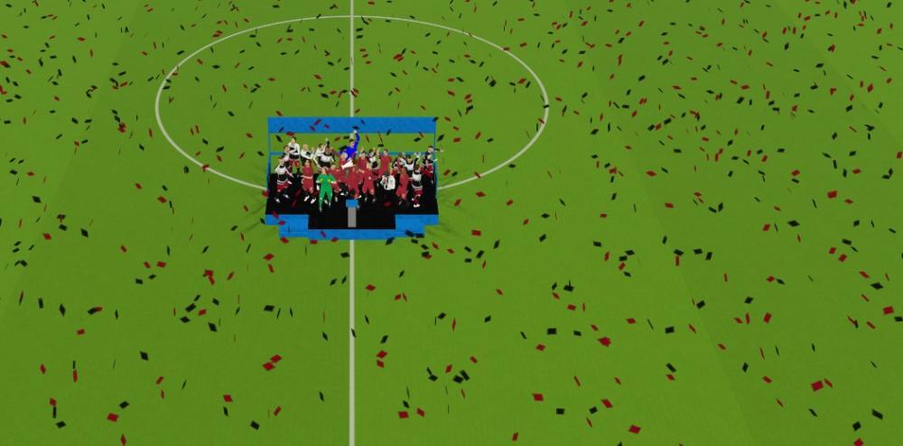 5ab52db6c9d10_IntervRoma_MatchPresentation.thumb.jpg.f55d03d5cccd469a8fb1f16653fb6adc.jpg