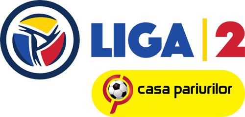 Logo_Liga_2_Casa_Pariurilor.jpg.657e61b172368199410328708eb25a89.jpg