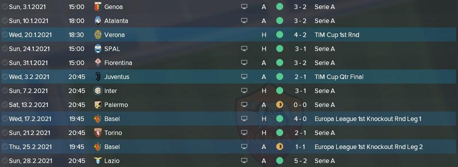 A.S. Roma_  Senior Fixtures.jpg