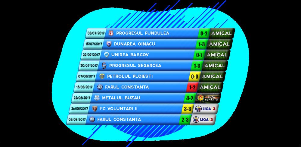 Fixtures.thumb.png.75e9386e783f85c4d0850e6afcf0c910.png