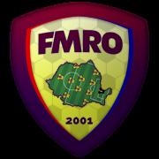 FC FMRO - Logo.png