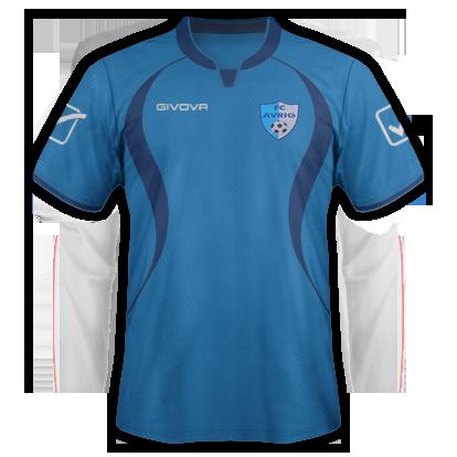FC Avrig.png