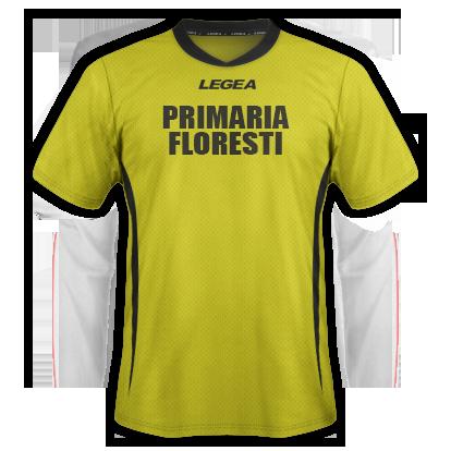 Unirea Floresti.png