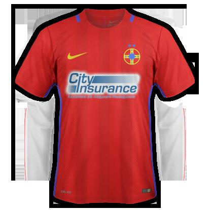 Steaua Home.png