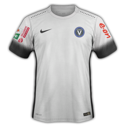 Viitorul Home.png