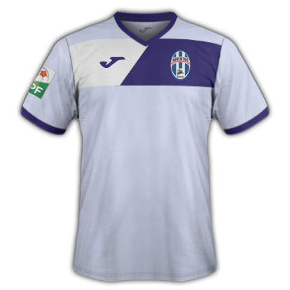 juventus away.png