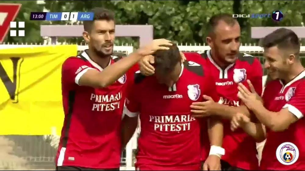 FC Arges deplasare.jpg