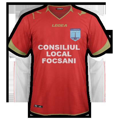 Focsani Away.png