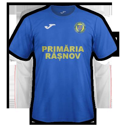 Rasnov Away.png