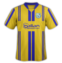 5a7b5d760e7eb_FCAvrig-Away(17-18).png.e4543ff670c5bc1a94cefff480fc8273.png