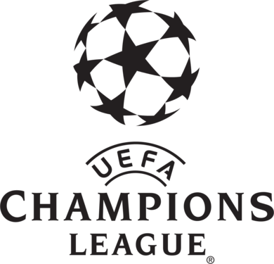 ucl.png.bf5ae396f71842225fe7c8dff8b62649.png