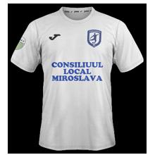 Miroslava1.png.72e550f8d37c6b442df9d63f56a895d2.png