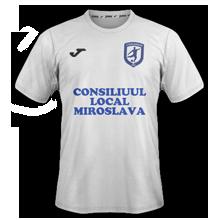 Miroslava1.png.c59efa04e7e2ff10301219a29a32030d.png
