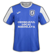 Miroslava2.png.fc1fd10747ff4e478234b84619921110.png