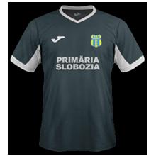 Slobozia1.png.99065e8ea466e56320ae2f7fc7f9971d.png