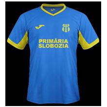 Slobozia2.png.85437a34ec90b7e1a8d6cc0468a6cd23.png