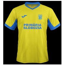 Slobozia3.png.a8a25367a8379c7499031c40ed4c2690.png