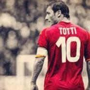 the.last.nr10
