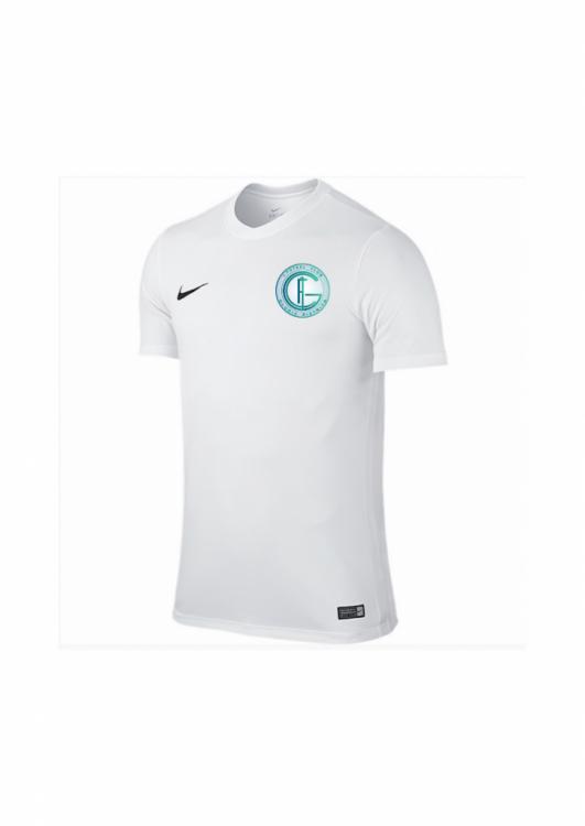 tricou-de-joc-alb-1-724x1024.png