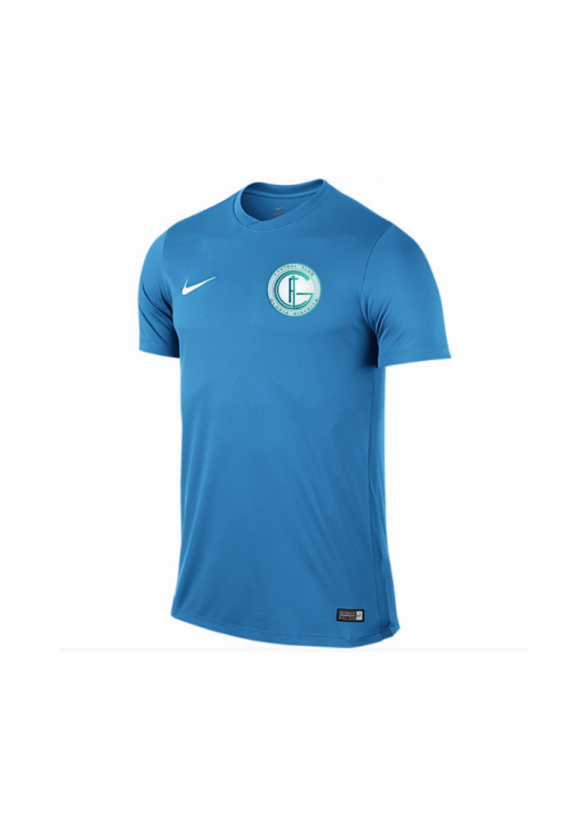 tricou-de-joc-albastru-1-724x1024.png
