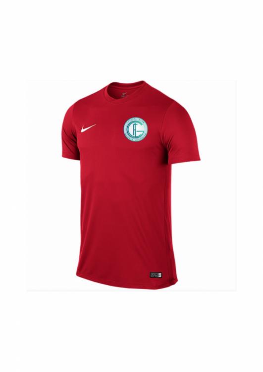 tricou-de-joc-rosu-1-724x1024.png