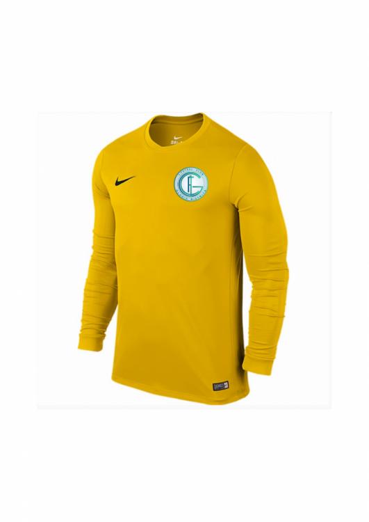 tricou-portar-galben-1-724x1024.png