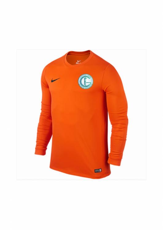 tricou-portar-portocaliu-1-724x1024.png