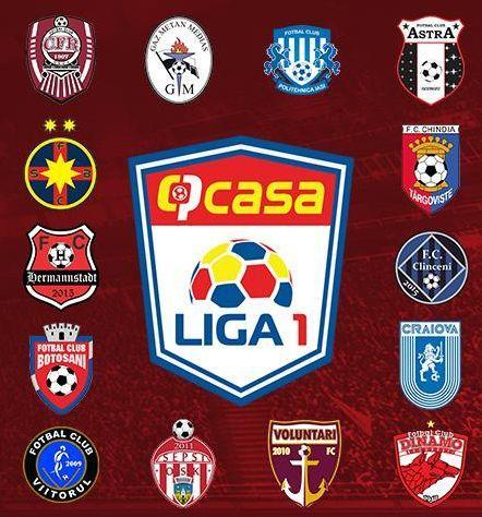 1006500-casa-liga1.jpg