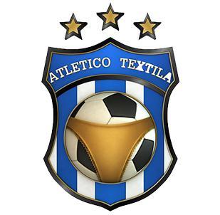 atletico textila logo2.jpg