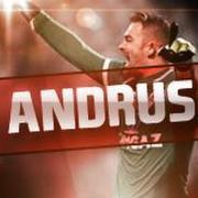 AndrusAlexandru
