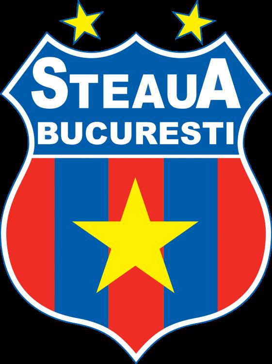 Steaua.thumb.png.67d7d00d28e2e1983f0d3cca56df1c65.png