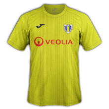 Petrolul Home.png