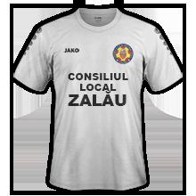 Zalau Away.png