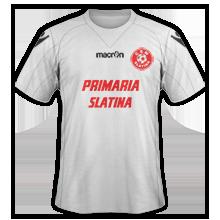 Slatina Home.png