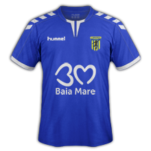 Baia Mare Away.png