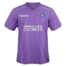 Colonesti Away.png