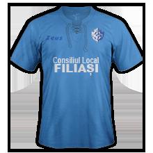 Filiasi Home.png
