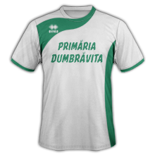 Dumbravita Away.png