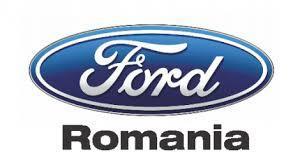 Ford Romania.jpg