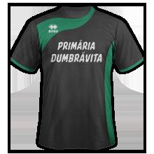Dumbravita Third.png