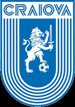 CRAIOVA.png