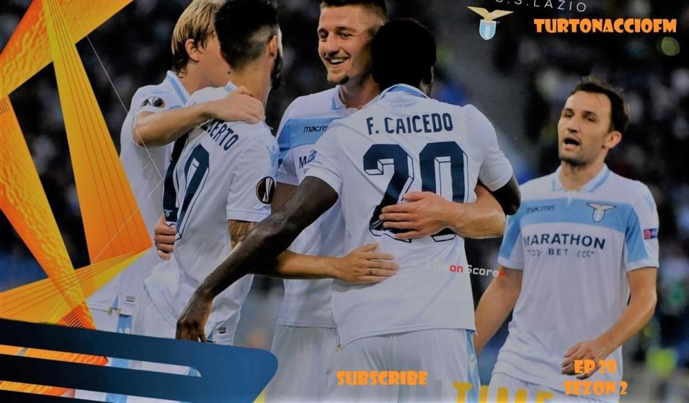 Lazio 20.jpg