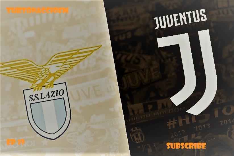 Lazio 19.jpg