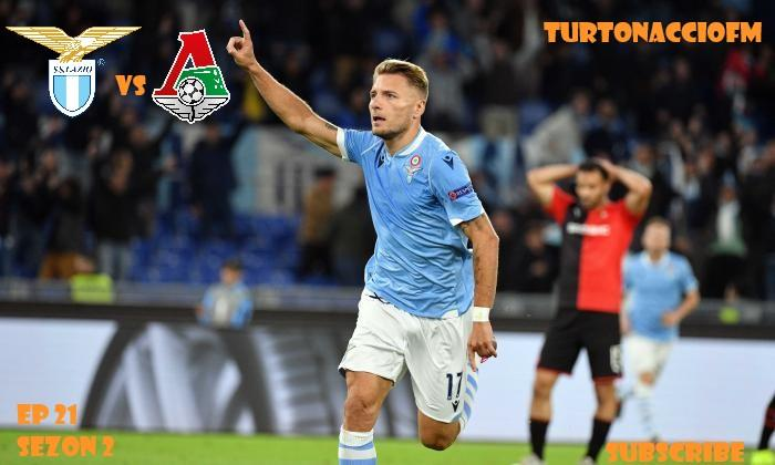 Lazio 21.jpg
